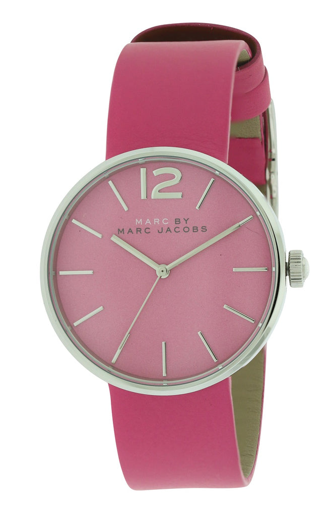 Marc by Marc Jacobs Peggy Ladies Watch