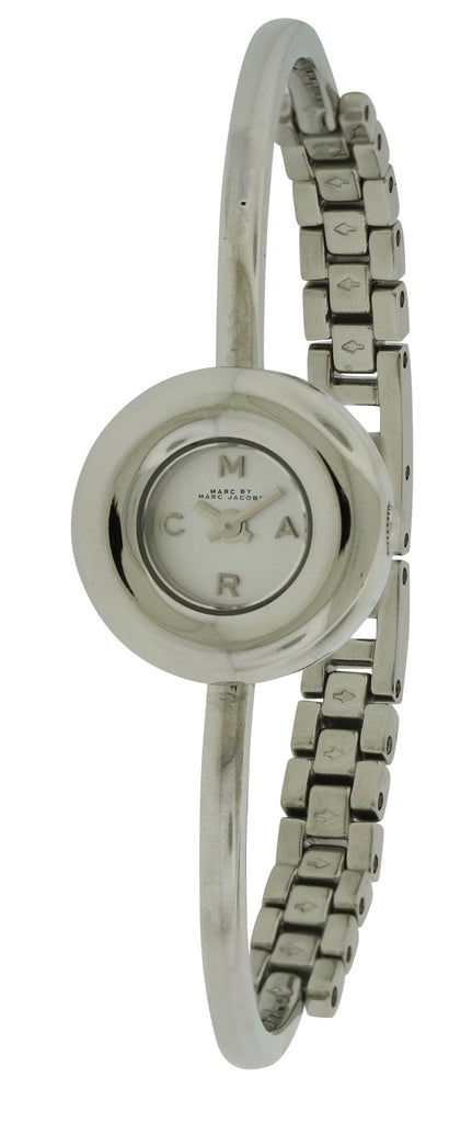 Marc by Marc Jacobs Dinky Donut Ladies Watch
