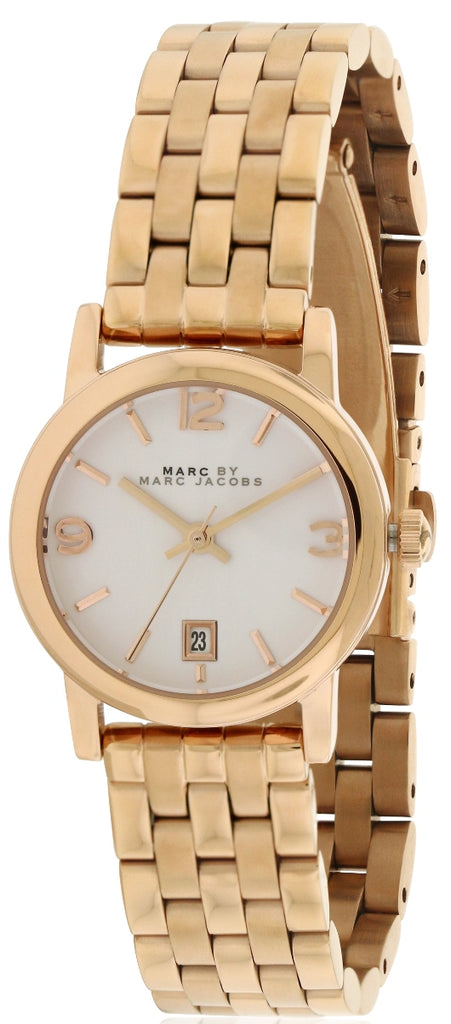 Marc by Marc Jacobs Vintage Ladies Watch