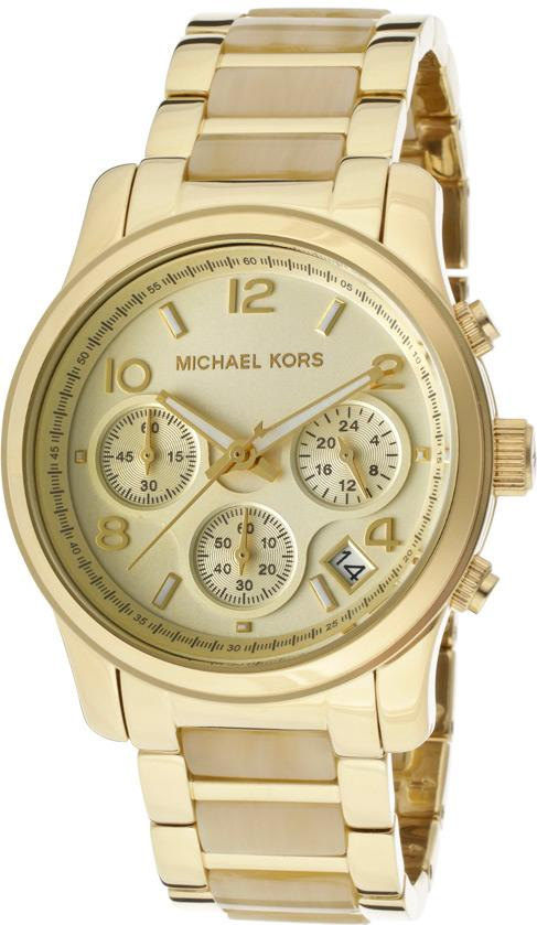Michael Kors (Open Box) Watch MK5660