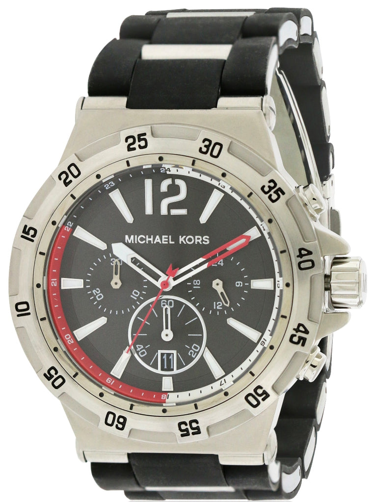 Michael Kors MELBOURNE  Mens Watch