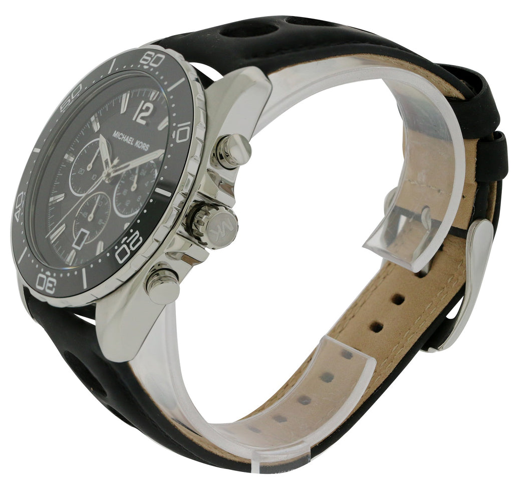 Michael Kors Windward Mens Watch