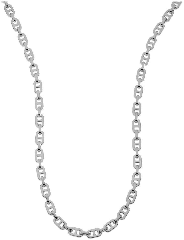 Michael Kors Necklace -