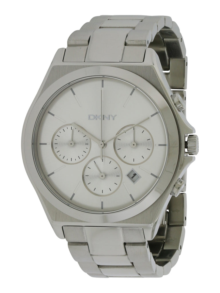 DKNY Parsons Ladies Watch