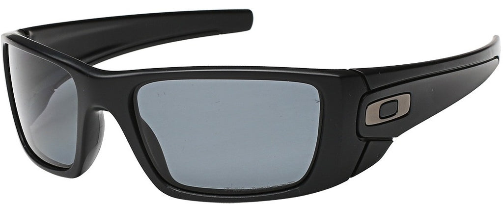 Oakley Fuel Cell Mens Sunglasses -