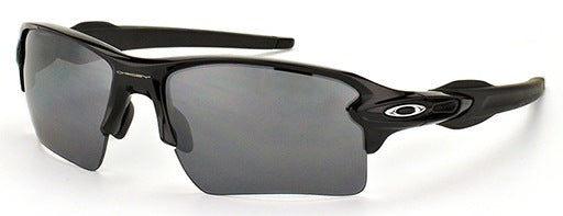 Oakley Flak 2.0 XL Polarized Sunglasses -