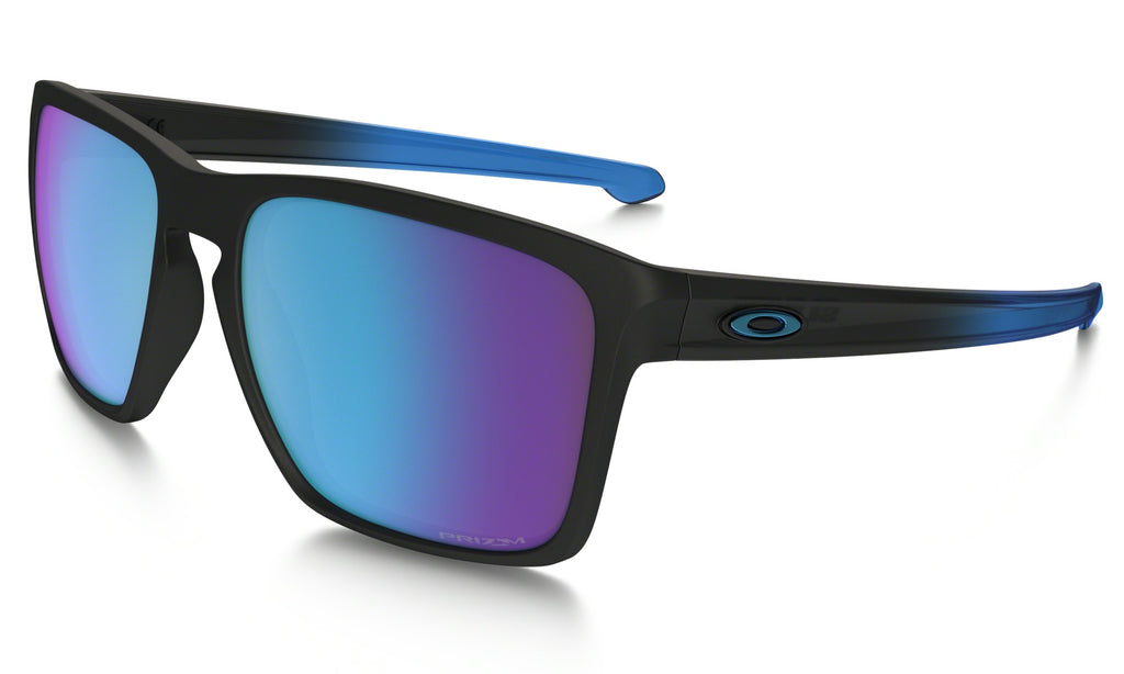 Oakley Sliver Xl Prizm - Sunglasses -