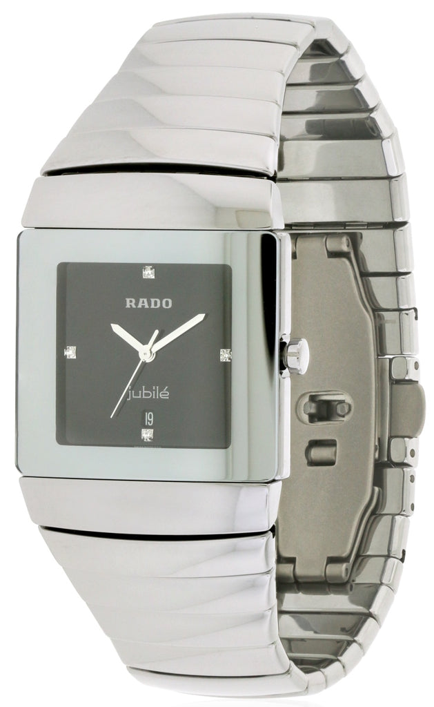 Rado Sintra Jubile Mens Watch