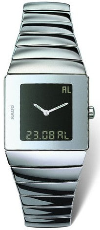 Rado Sintra Multifunction Mens Watch