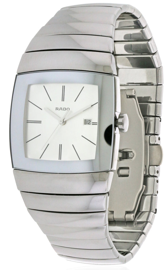 Rado Sintra XL Mens Watch