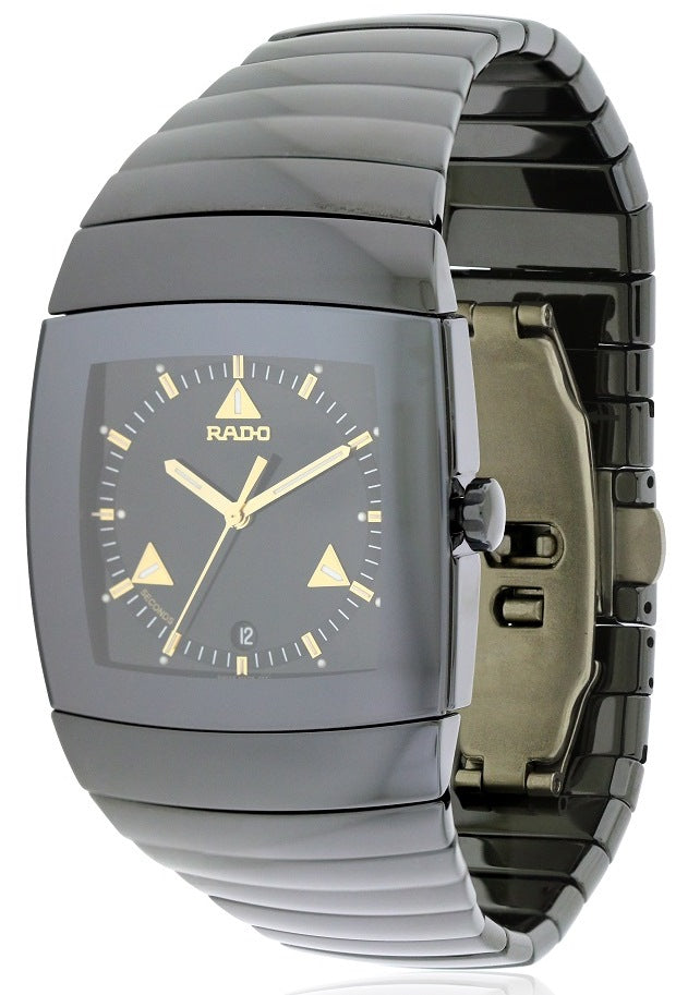 Rado Sintra XXL Mens Watch