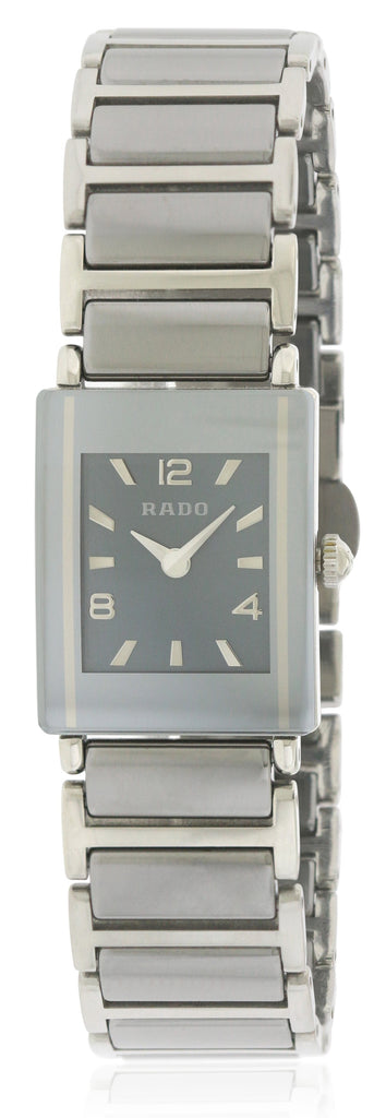 Rado  Integral Ladies Mini Watch