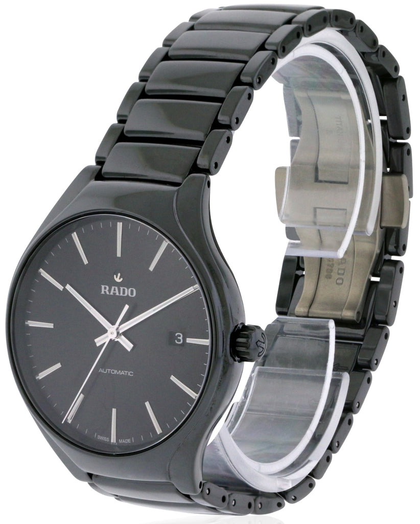 Rado True Automatic Mens Watch