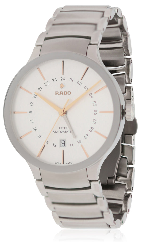 Rado Centrix XL Automatic Mens Watch