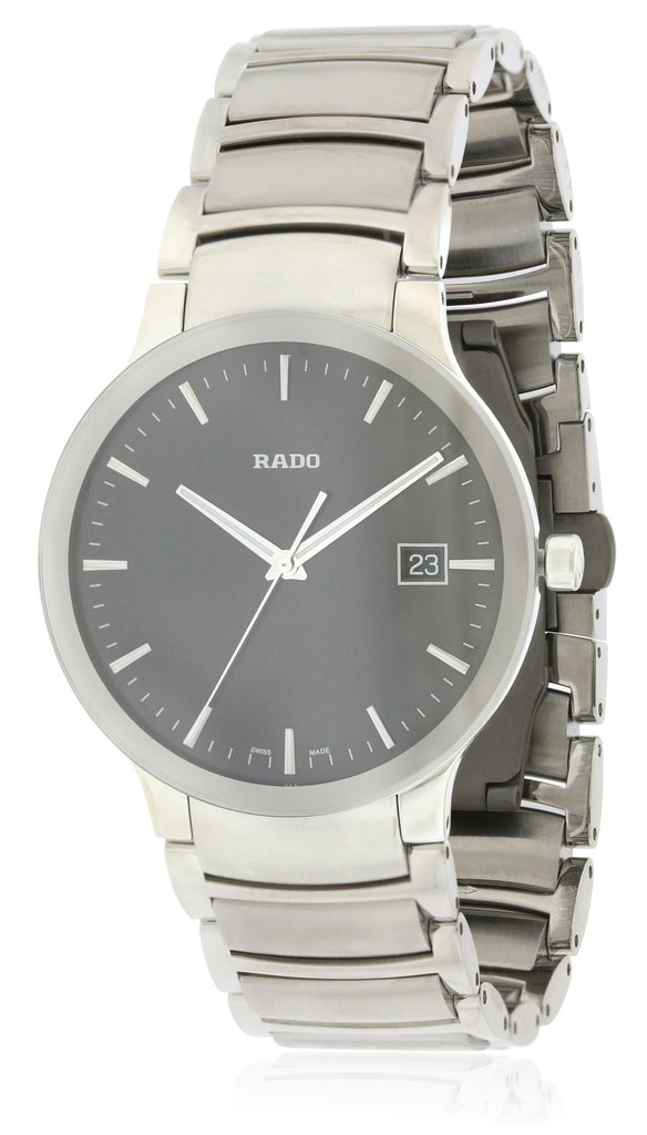Rado Centrix Mens Watch