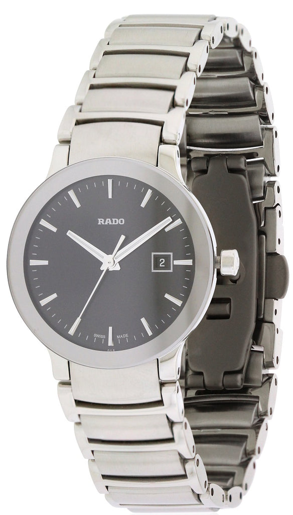 Rado Centrix Ladies Watch
