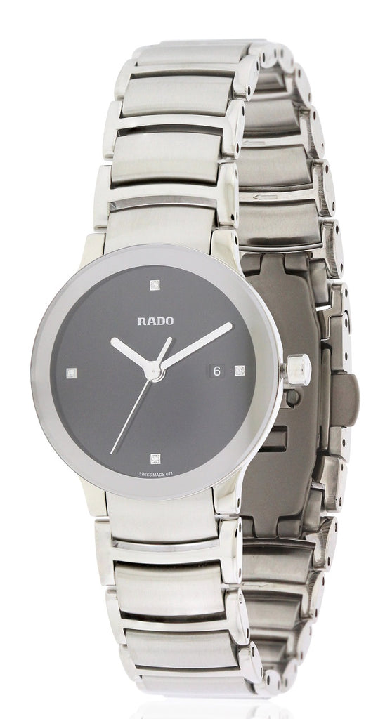 Rado Centrix Jubile   Ladies Watch
