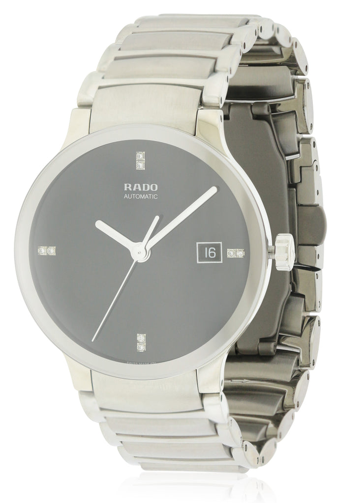 Rado Centrix Jubile Mens Watch