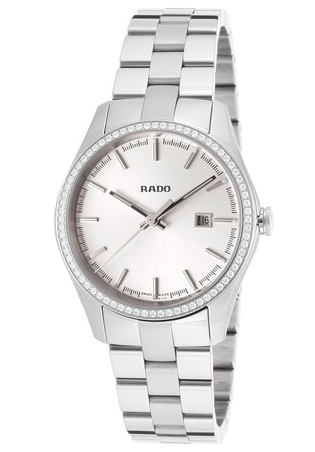 Rado Hyperchrome Ladies Watch