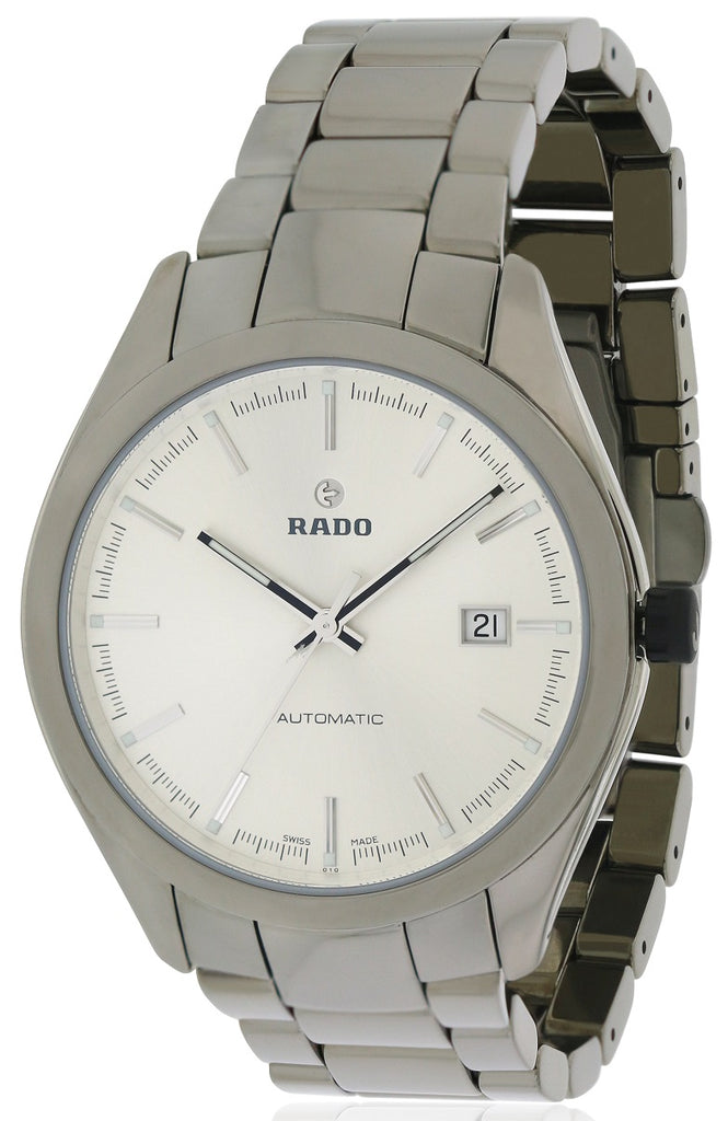 Rado Hyperchrome Automatic XL Mens Watch