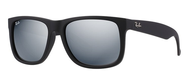 Ray-Ban Justin Color Mix Sunglasses