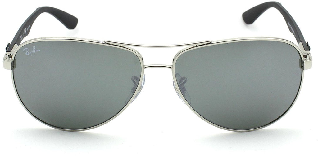 Ray-Ban Aviator Mens Sunglasses
