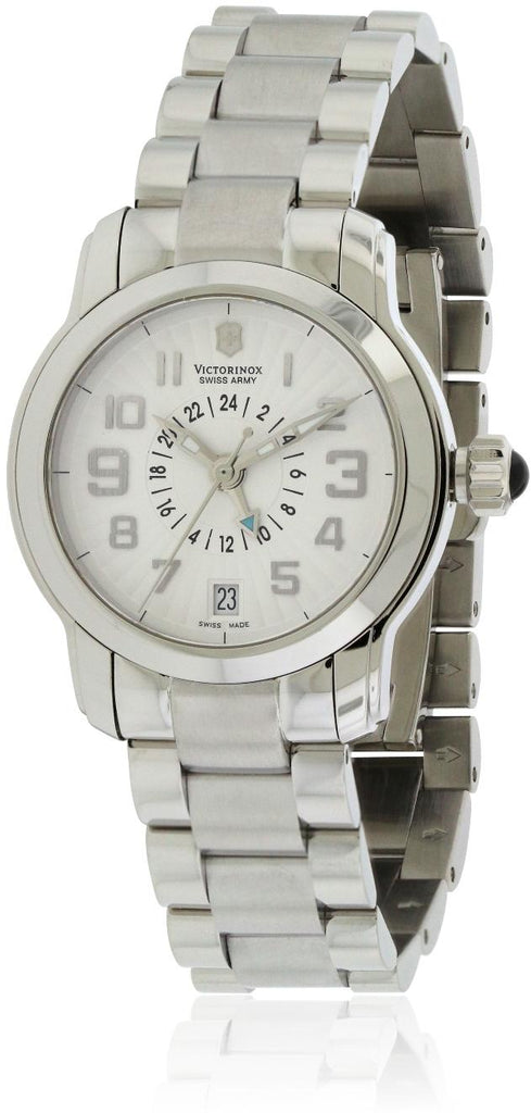 Swiss Army Victorinox Vivante Ladies Watch 241259