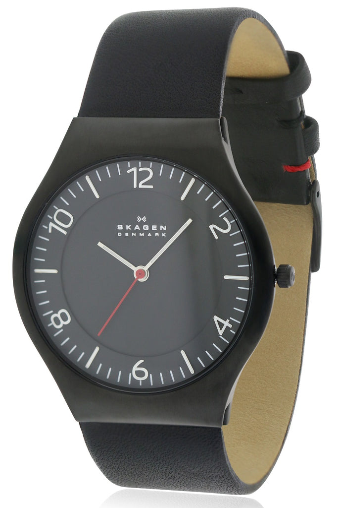 Skagen Grenen Mens Watch