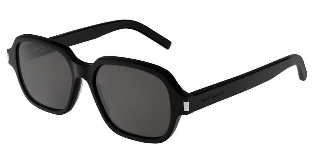 Saint Laurent Sunglasses