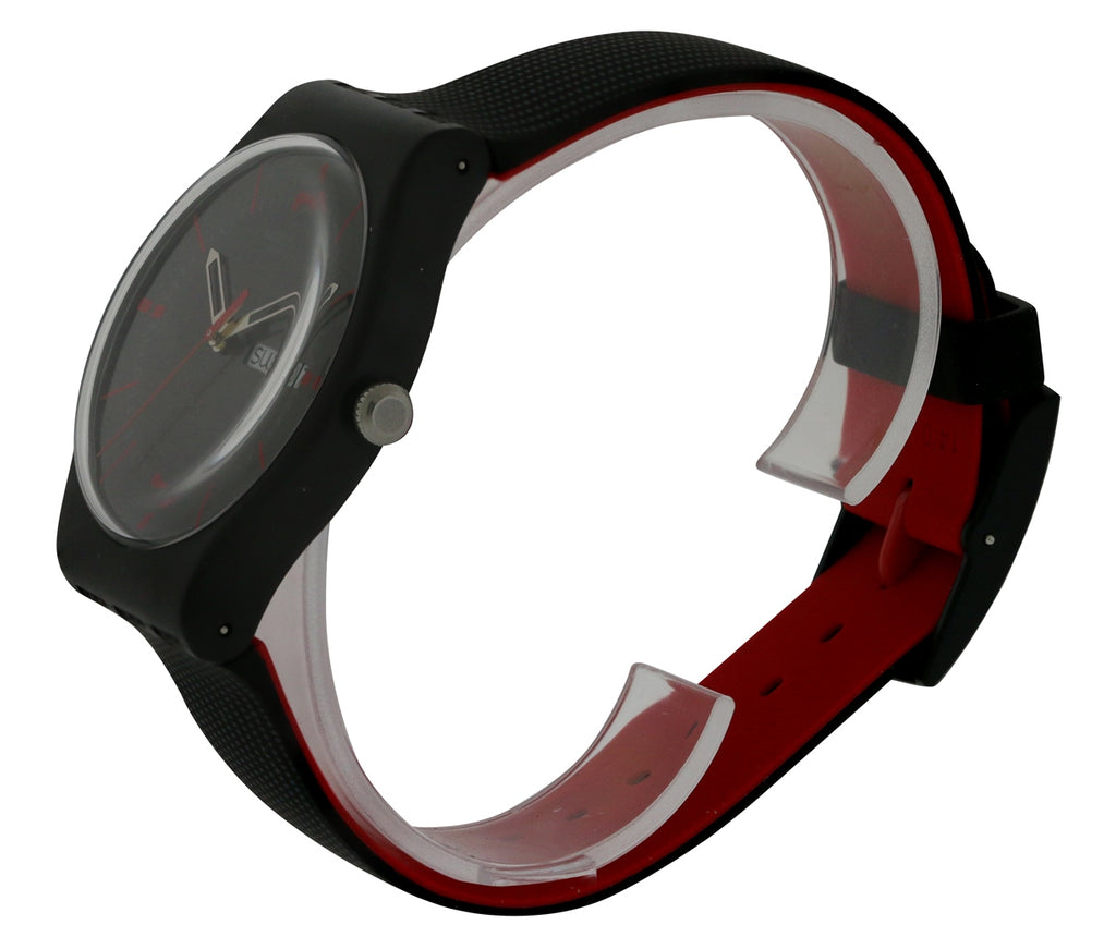 Swatch Gaet Unisex watch