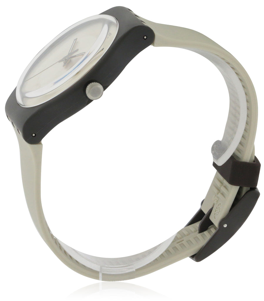 Swatch AVENIDA Unisex Watch