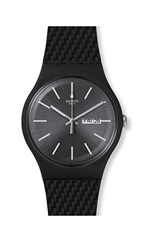 Swatch Bricagris Mens Watch