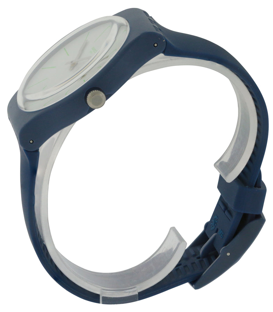 Swatch BLUESOUNDS Unisex Watch