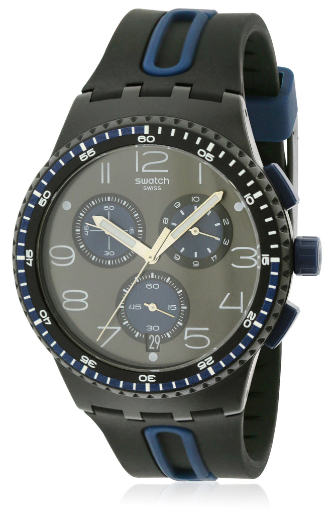 Swatch KAICCO Mens Watch