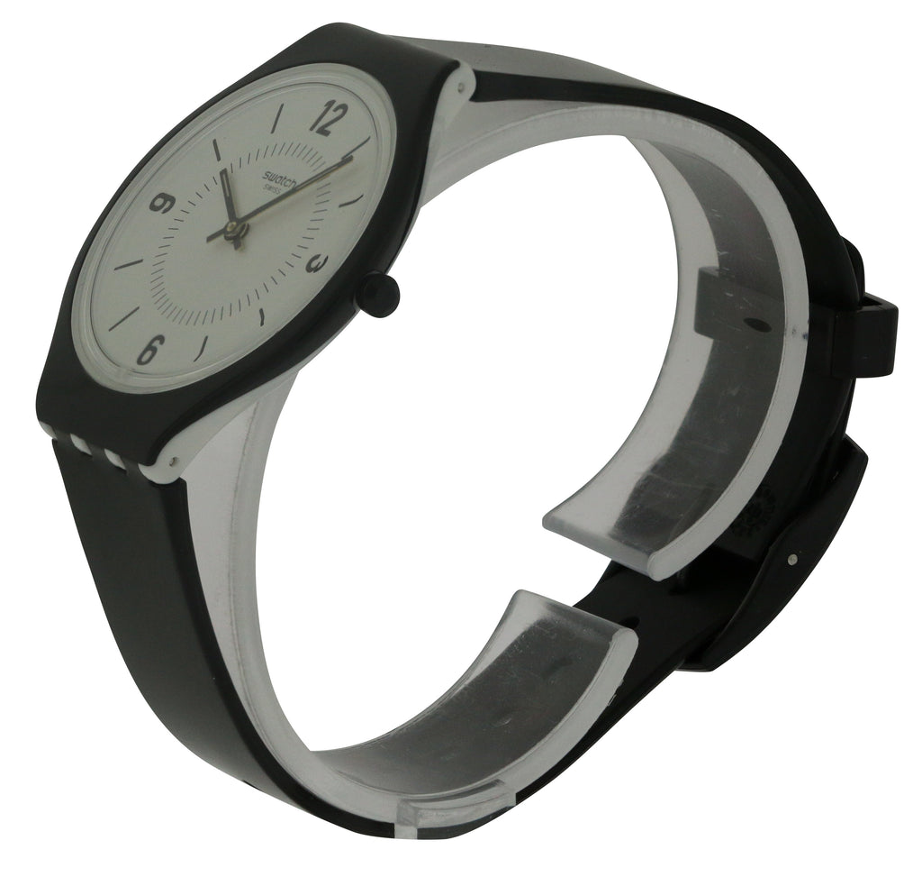 Swatch SKINSUIT Mens Watch