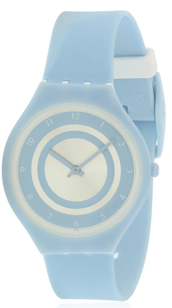 Swatch SKINCIEL Unisex Watch