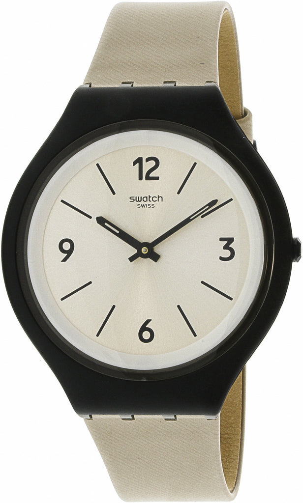 Swatch SKINSAND Mens Watch