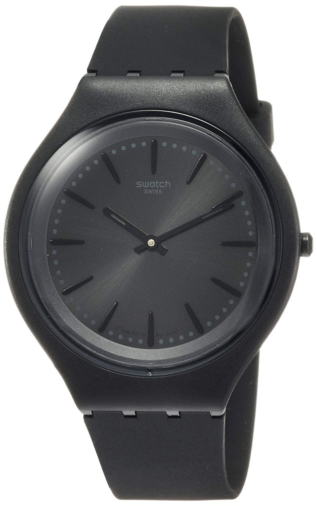 Swatch Skinclass Mens Watch