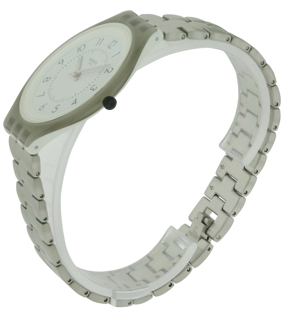 Swatch SKINSTEPS Unisex Watch