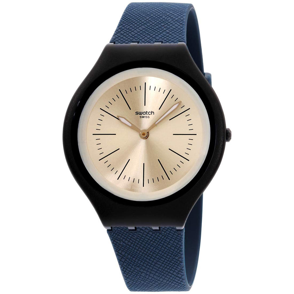 Swatch Skin Saphira Mens Watch
