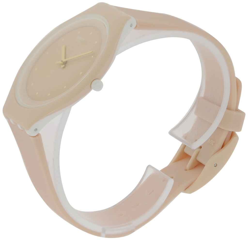 Swatch SKINSKIN Unisex Watch