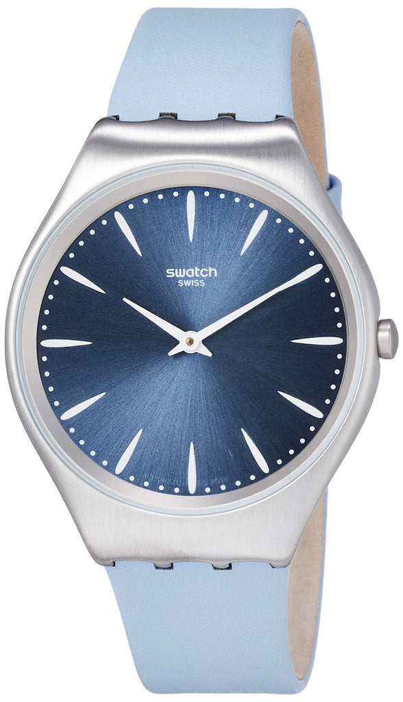 Swatch Skindream Unisex Watch