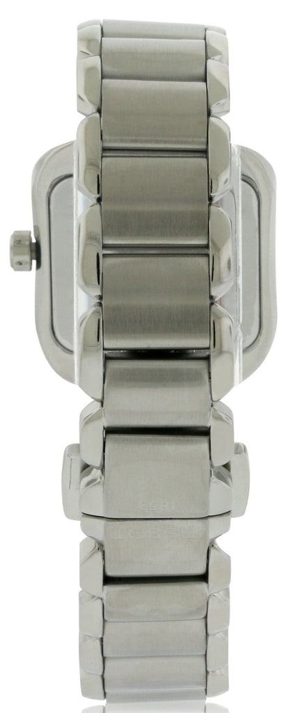 Tissot T-Trend T-Wave Ladies Watch