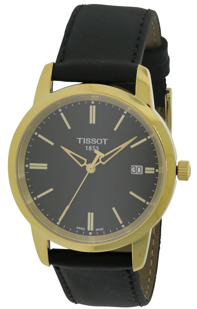 Tissot Classic Dream  Mens Watch