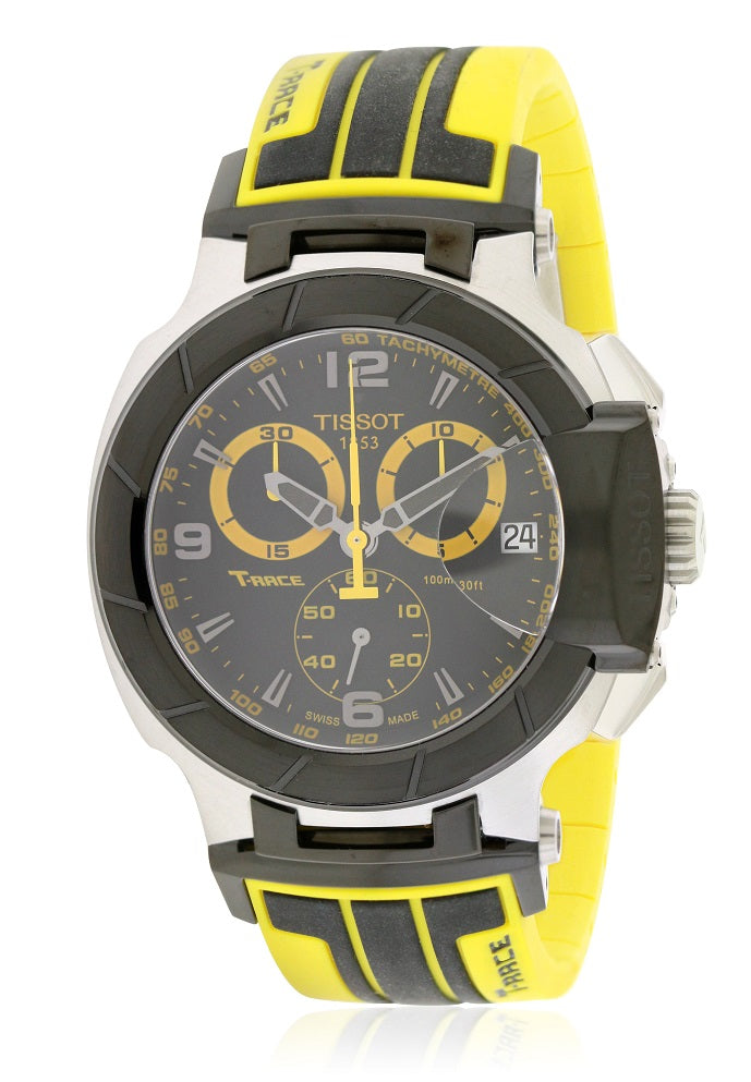 Tissot T-Race Mens Watch