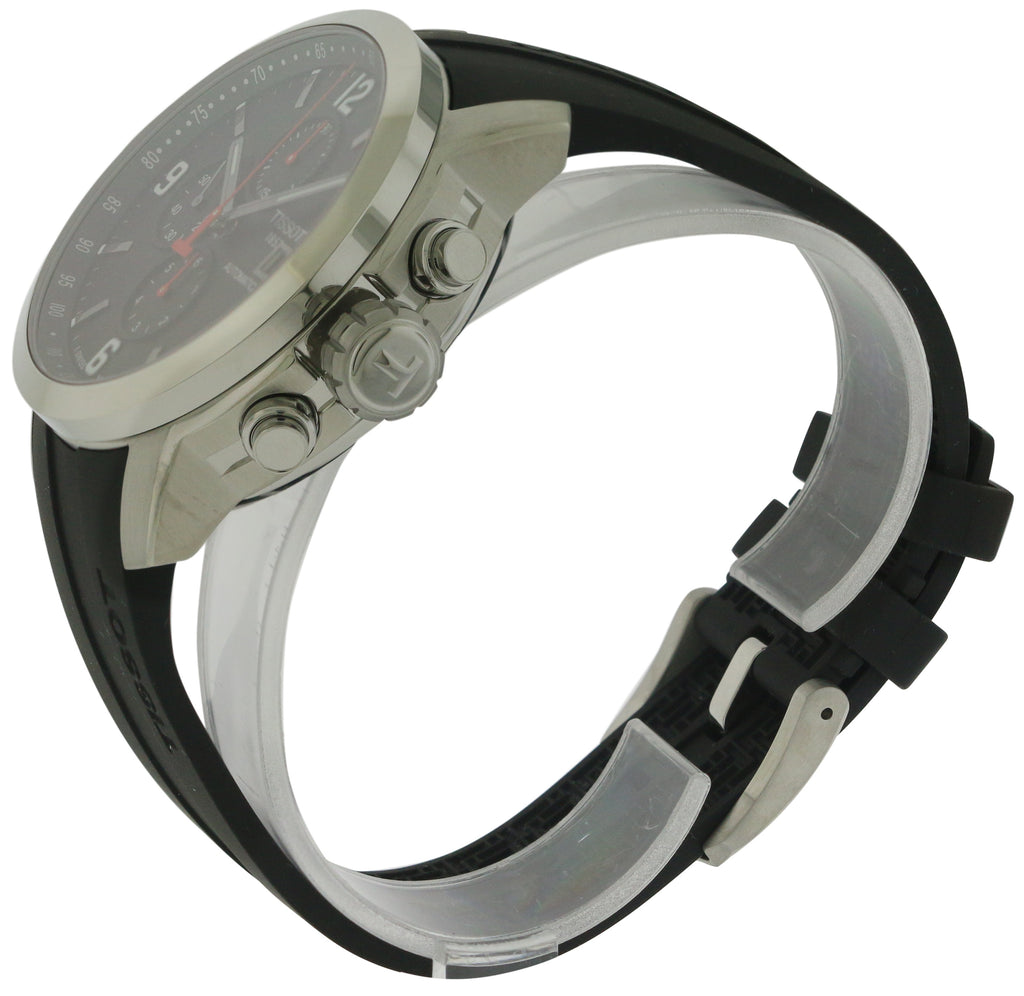 Tissot PRC 200 Automatic Mens Watch