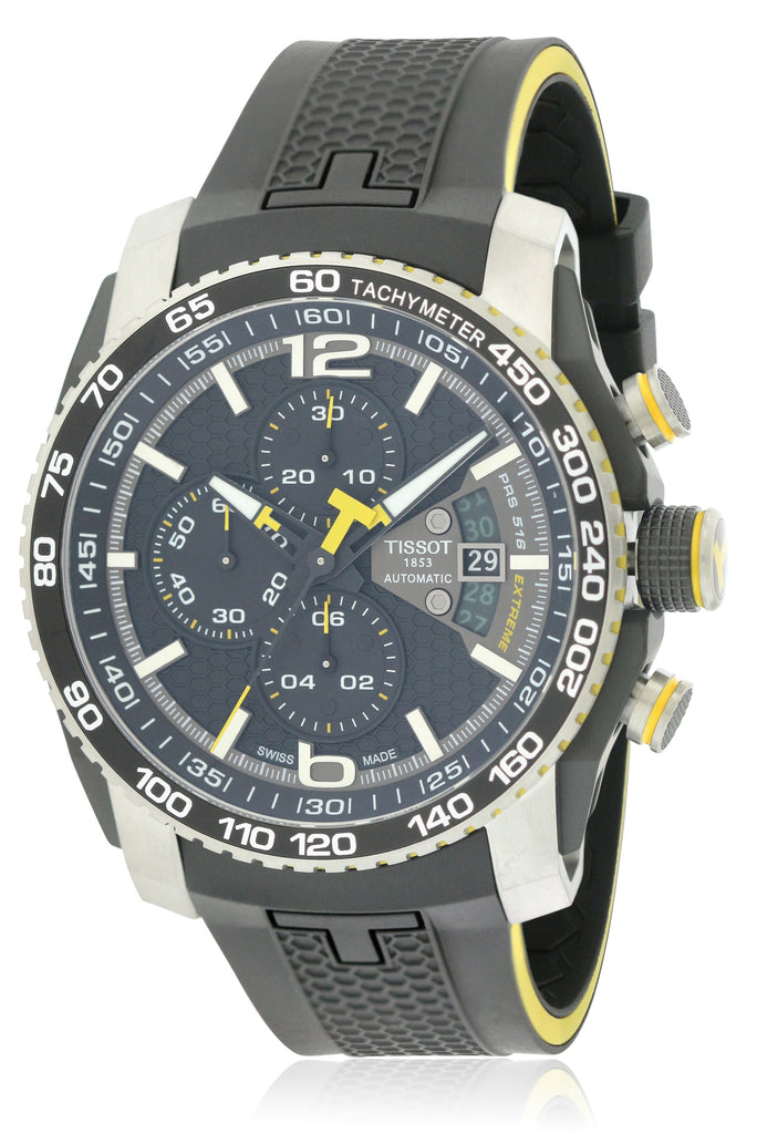 Tissot T-Sport Mens Watch