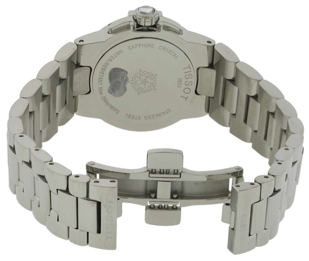 Tissot T-Sport Ladies Watch