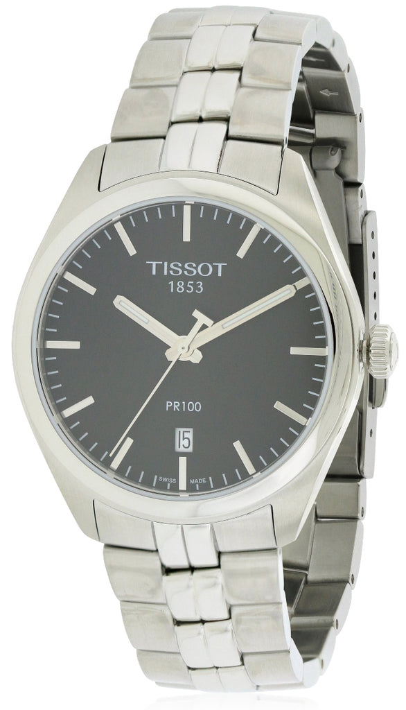 Tissot PR100 Mens Watch