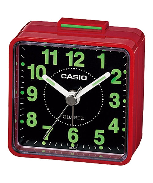 Casio Beep Alarm Clock